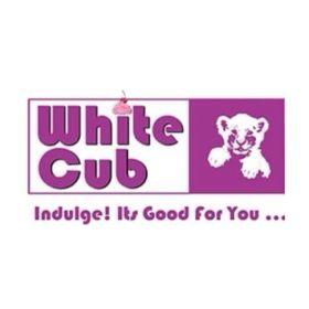 WhiteCub