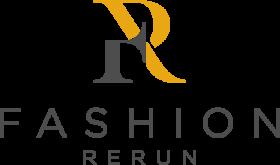 Fashion Rerun