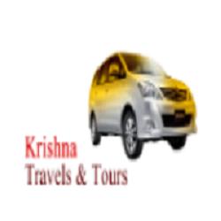 Taxi Service Noida - Krishna Travels