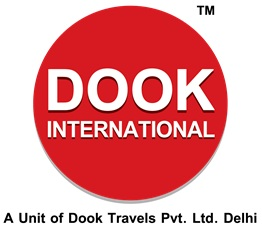 Dook International