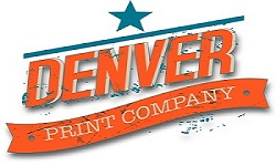 Denver Print Company - Banner Printing, Signs and Trade Show Printing