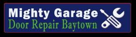 Mighty Garage Door Baytown