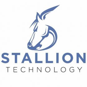 Stallion Technology
