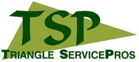 Triangle ServicePros