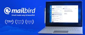 Mailbird Inc