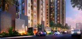 Project On B.T.Road North Kolkata