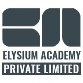 Elysium Academy Certified training center