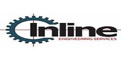 InLine Engineering Services