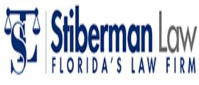 Stiberman Law, P.A.