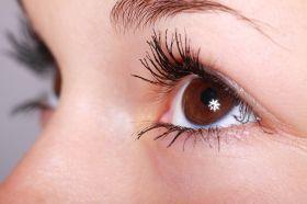 Meadowvale Optometry