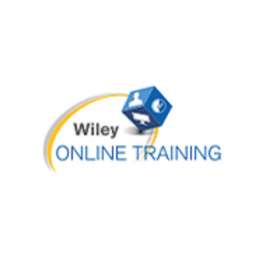 wileyonlinetraining