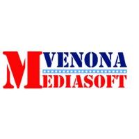 Venona Mediasoft India Private Limited