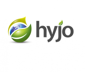 Hyjo Ltd