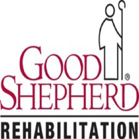 Good Shepherd Physical Therapy - Laurys Station