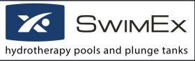 SwimEx