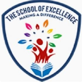 The School of Excellence Mumbai