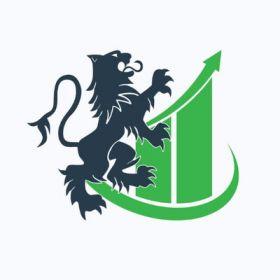 Green Revenue Media