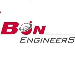 Bon Engineers