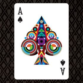 Playing Cards Cheating Device Price in Delhi