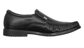 men leather shoe manufacturer