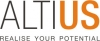 Altius Customer Services Pvt Ltd
