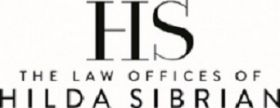 The Law Offices of Hilda L. Sibrian, P.C.