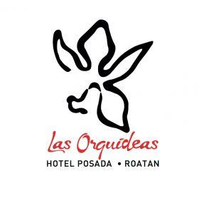 Hotel Posada Las Orquideas