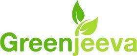 Green Jeeva LLC
