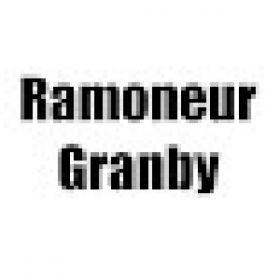 Ramoneur Granby