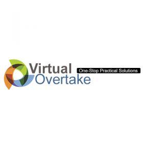 Virtual Overtake LLP