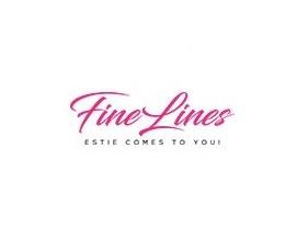 FineLines Image Skincare