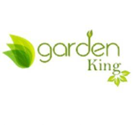 Garden King - Best Coir Hanging Baskets in India