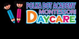 Polka Dot Academy
