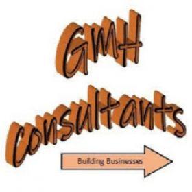 GMH Consultants, LP