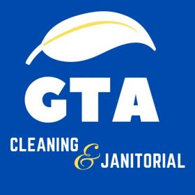 GTA Cleaning and Janitorial Services