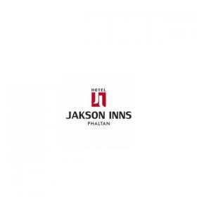 Jakson Inns