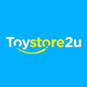Toystore2u