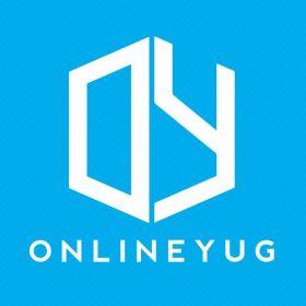 Onlineyug