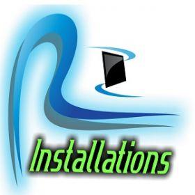 R Installations