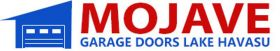 Mojave Garage Doors Lake Havasu
