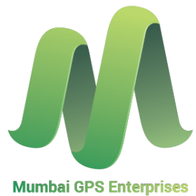 Mumbai GPS Enterprises