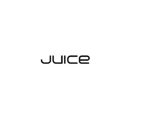 Juice Salons