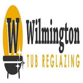 Wilmington Tub Reglazing