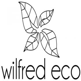 Wilfred Eco Pty Ltd