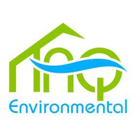 IAQ Environmental