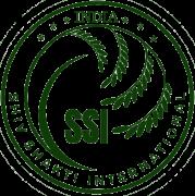 Shiv Shakti International