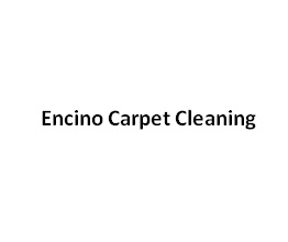 Encino Carpet Cleaning
