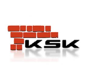 Energinio naudingumo sertifikatas | namo pridavimas | sandėlių statyba
