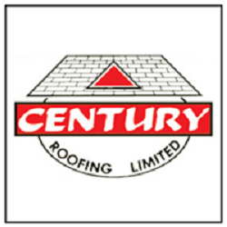 Century Roofing Limited