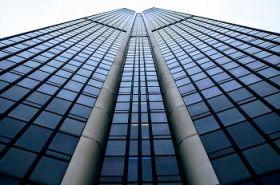 Spokane Window Tinting